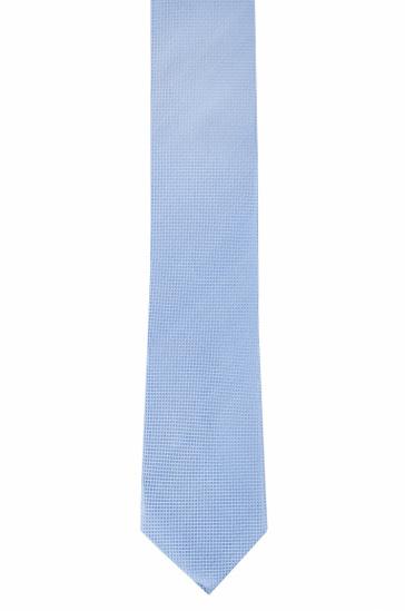 Краватка Bugatti - фото