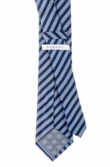 Краватки Bugatti - фото