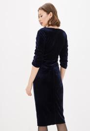 Платье женские Jhiva модель 90155966 , 2017