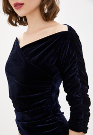 Платье женские Jhiva модель 90155966 купить, 2017