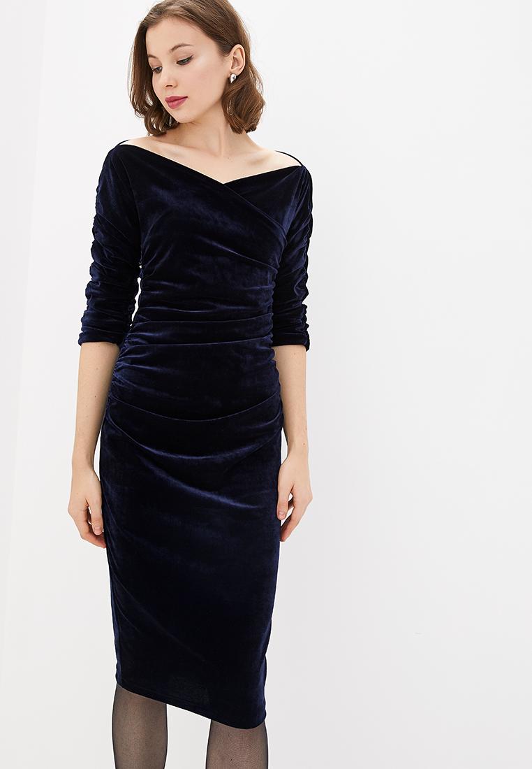 Платье женские Jhiva модель 90155966 приобрести, 2017