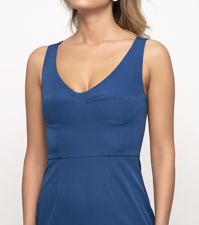 Платье женские Jhiva модель 90169556 , 2017