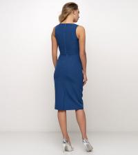 Платье женские Jhiva модель 90169556 купить, 2017