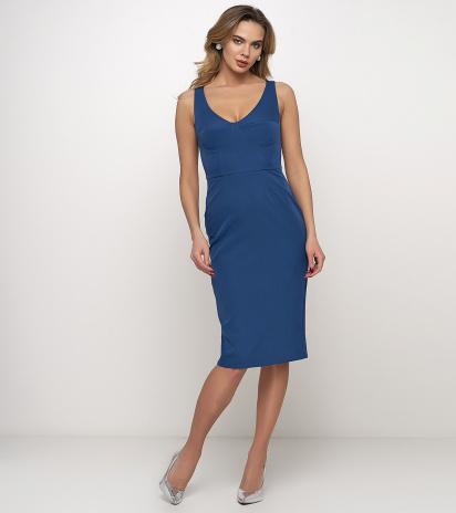 Платье женские Jhiva модель 90169556 приобрести, 2017