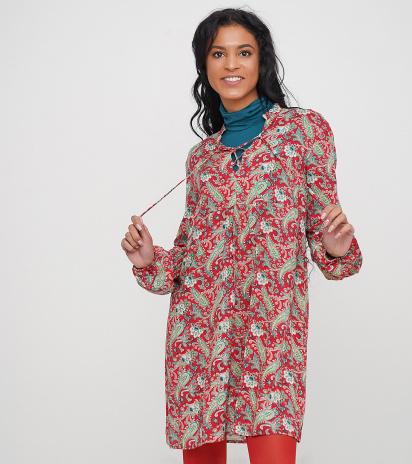 Платье женские Jhiva модель 90171635 , 2017