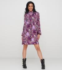 Платье женские Jhiva модель 90171677 , 2017