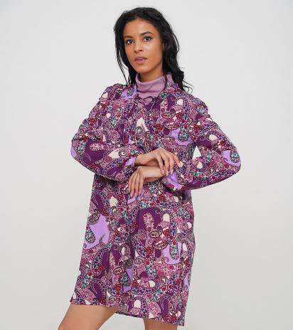 Платье женские Jhiva модель 90171677 купить, 2017