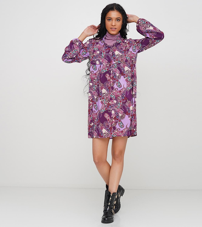 Платье женские Jhiva модель 90171677 приобрести, 2017