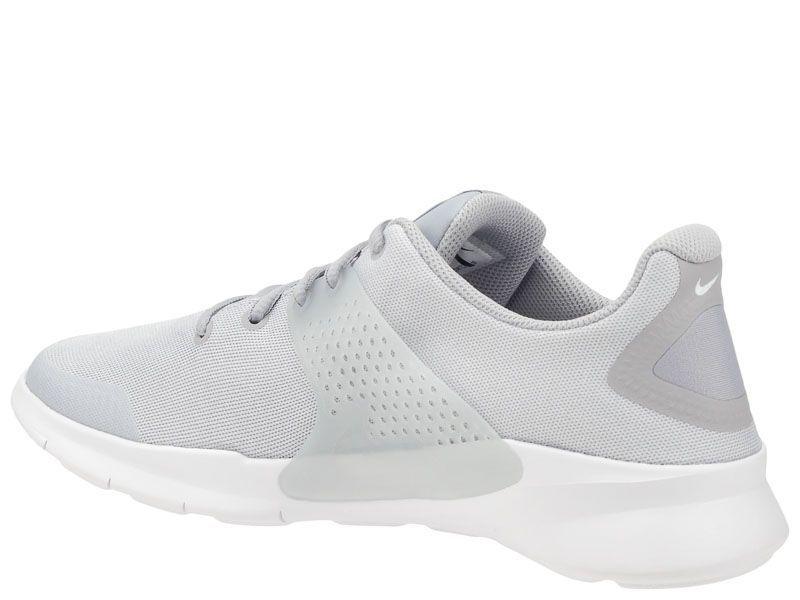 ab5fc1db Кроссовки для мужчин Nike Arrowz Shoe White 902813-001 фото, купить, 2017