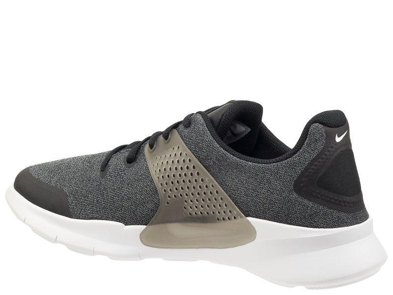Кроссовки для мужчин Nike Arrowz Shoe Grey 902813-002 модная обувь, 2017