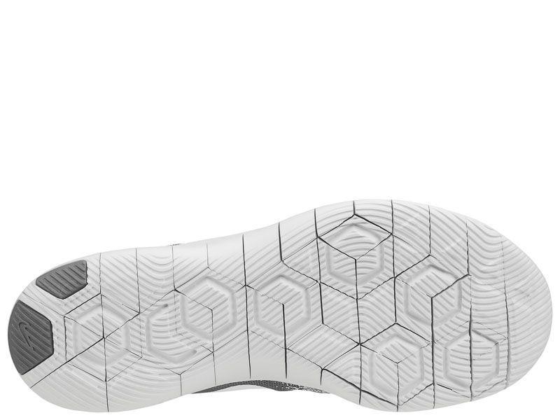 Кроссовки для мужчин NIKE FLEX CONTRACT Grey 908983-011 бесплатная доставка, 2017