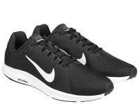 мужская обувь, Nike -10% ss19 приобрести, 2017