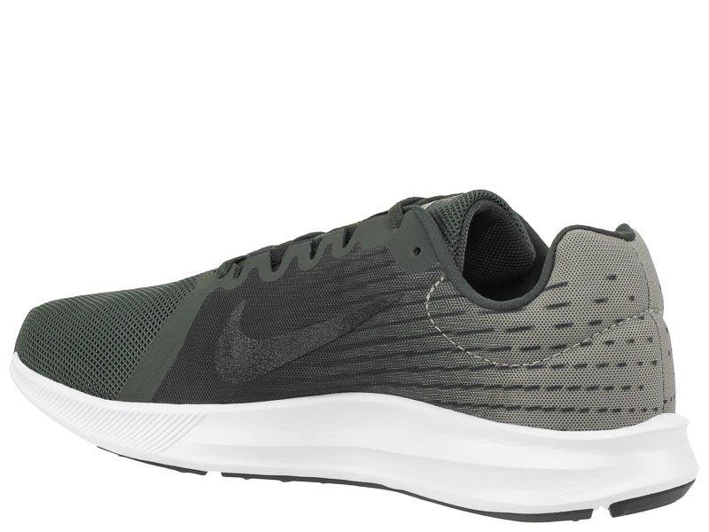 Кроссовки для мужчин Nike Downshifter 8 Green AS 908984-302 цена, 2017