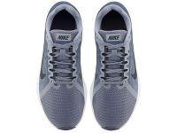 Кроссовки для мужчин Nike Downshifter 8 Light Blue 908984-402 цена, 2017