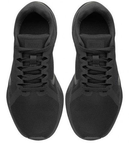Кроссовки для женщин WMNS NIKE DOWNSHIFTER 8 Black 908994-002 примерка, 2017