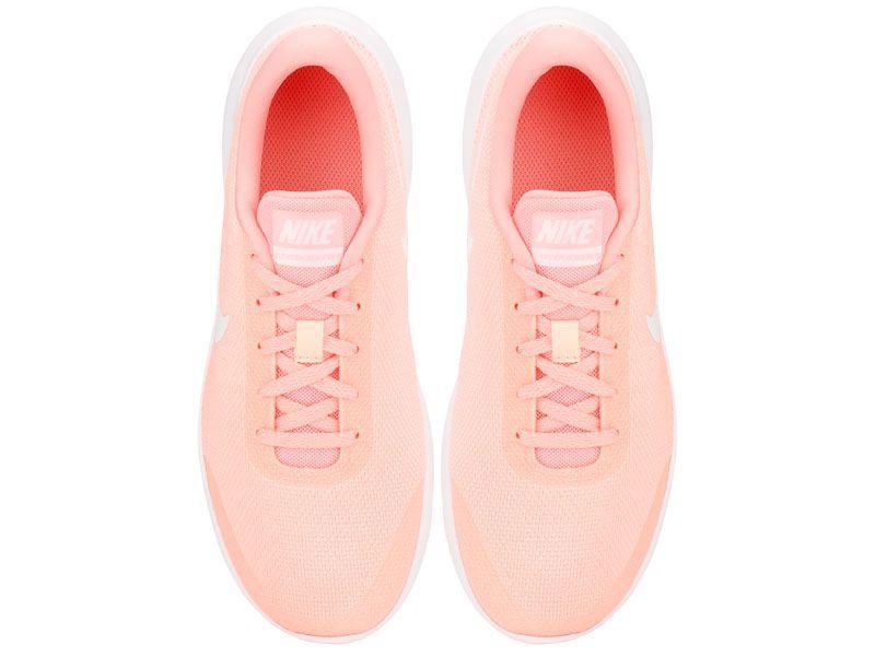 Кроссовки для женщин Women s Nike Flex Experience RN 7 Running PInk 908996- 601 цена 50cf277aac9b0