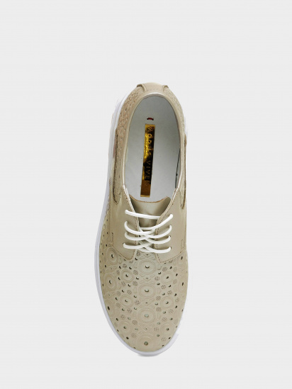 Туфлі  для жінок Modus Vivendi 910021 , 2017