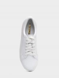 Кеди  для жінок Modus Vivendi 910403 модне взуття, 2017