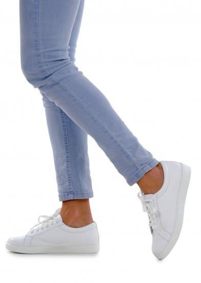 Кеди  для жінок Modus Vivendi 910403 купити взуття, 2017