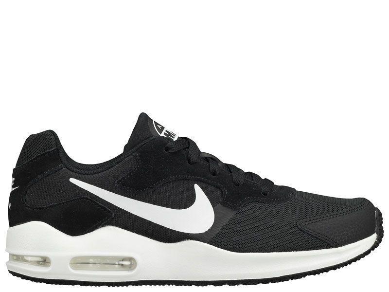 Кроссовки для мужчин NIKE AIR MAX MURI Black 916768-004 купить, 2017