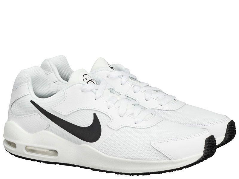 Кроссовки для мужчин NIKE AIR MAX MURI White 916768-100 примерка, 2017