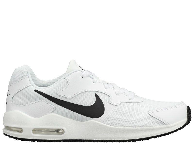 Кроссовки для мужчин NIKE AIR MAX MURI White 916768-100 купить, 2017