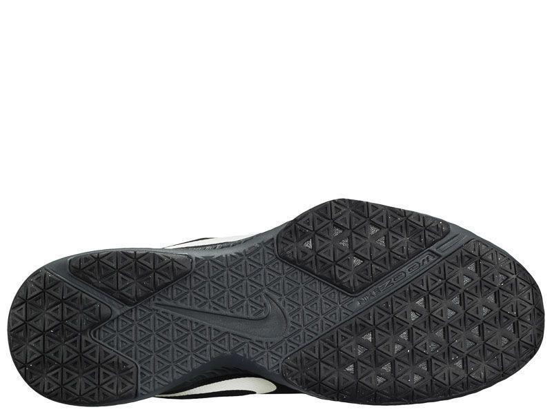 Кроссовки для мужчин NIKE ZOOM DOMINATION TR Black 917708-001 продажа, 2017