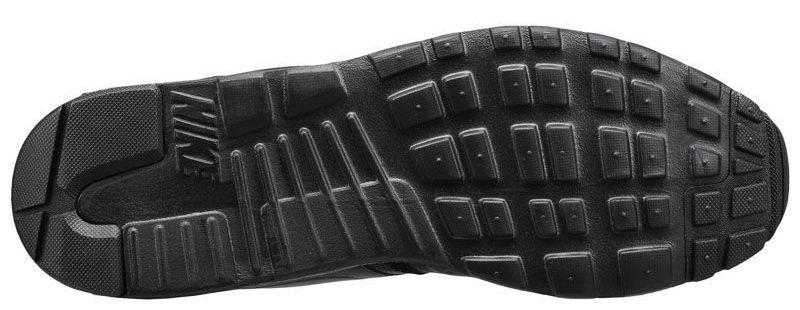 bc0ff599233554 Кросівки для чоловіків NIKE AIR MAX VISION Black 918230-001 купити в  Iнтертоп, 2017