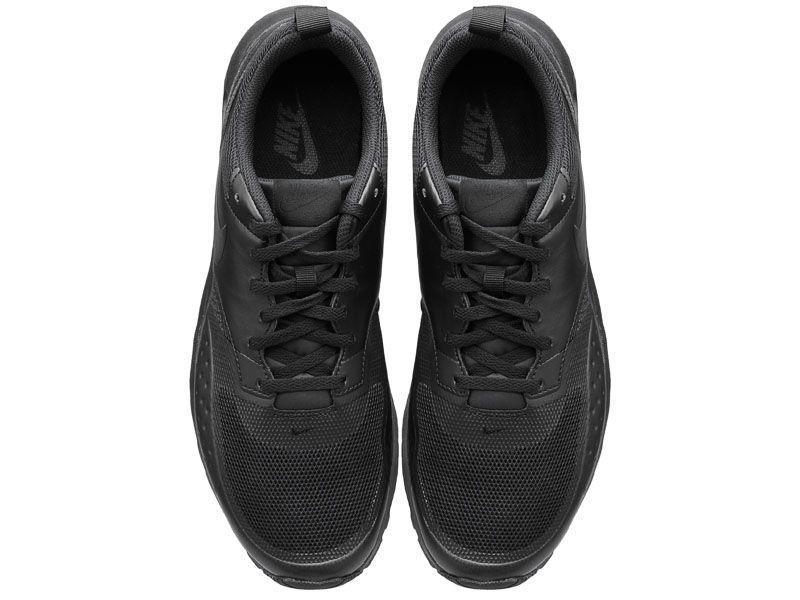 6687cf6627d13c Кросівки для чоловіків NIKE AIR MAX VISION Black 918230-001 вибрати, 2017
