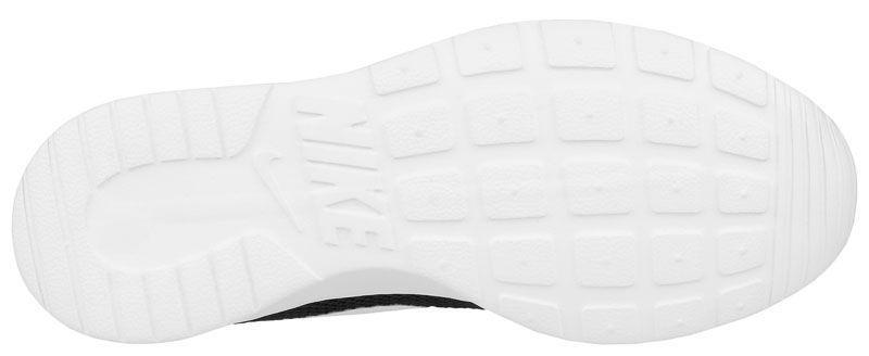 Кросівки  жіночі Women's Nike Tanjun Racer Black/White 921668-007 взуття бренду, 2017