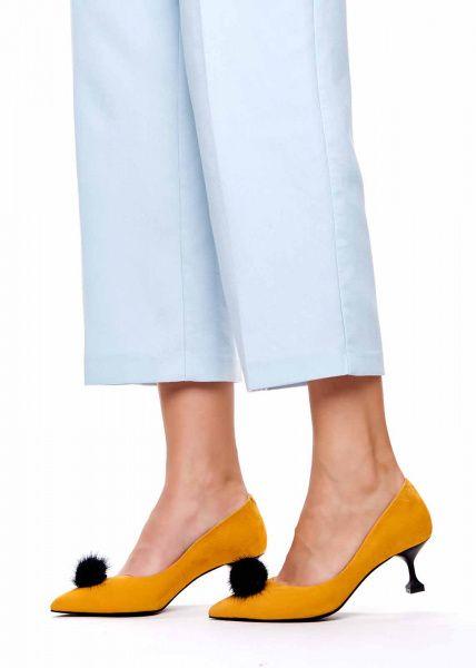 для жінок Modus Vivendi 924101 розміри взуття, 2017