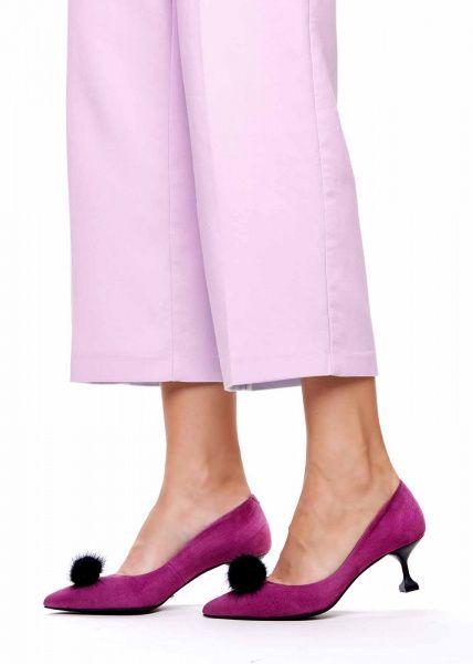 для жінок Modus Vivendi 924121 розміри взуття, 2017