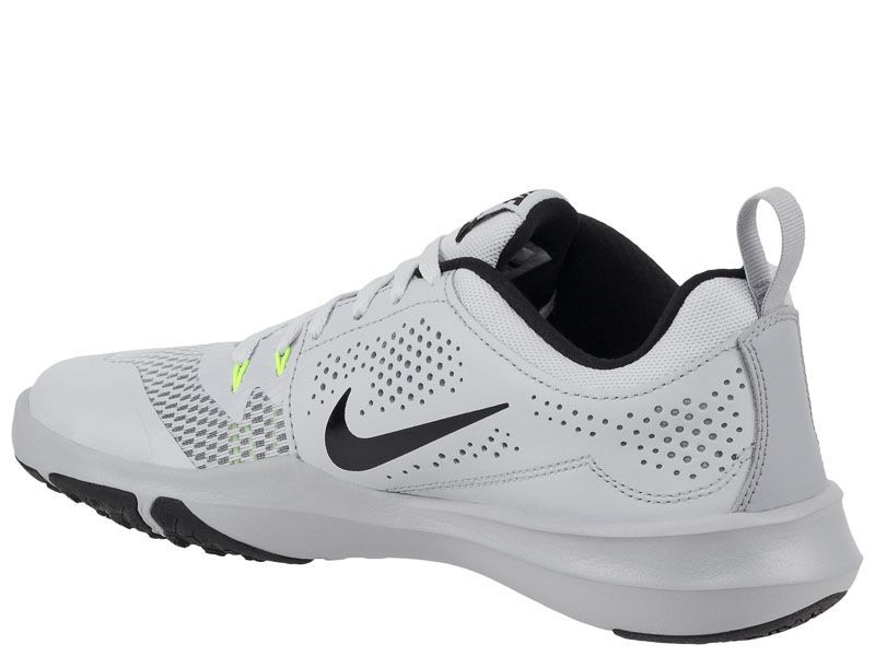 Кроссовки для мужчин Nike Legend Trainer Grey AS 924206-006 цена, 2017