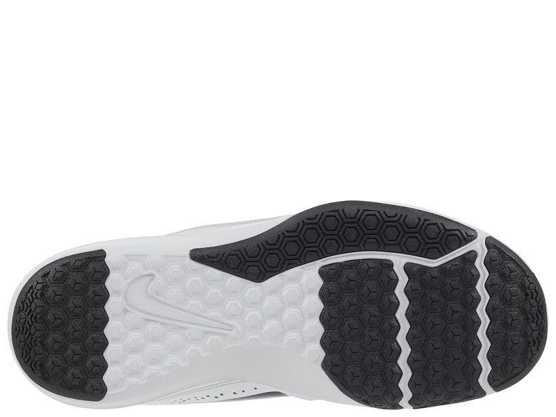 Кроссовки для мужчин Nike Legend Trainer Grey AS 924206-006 брендовая обувь, 2017
