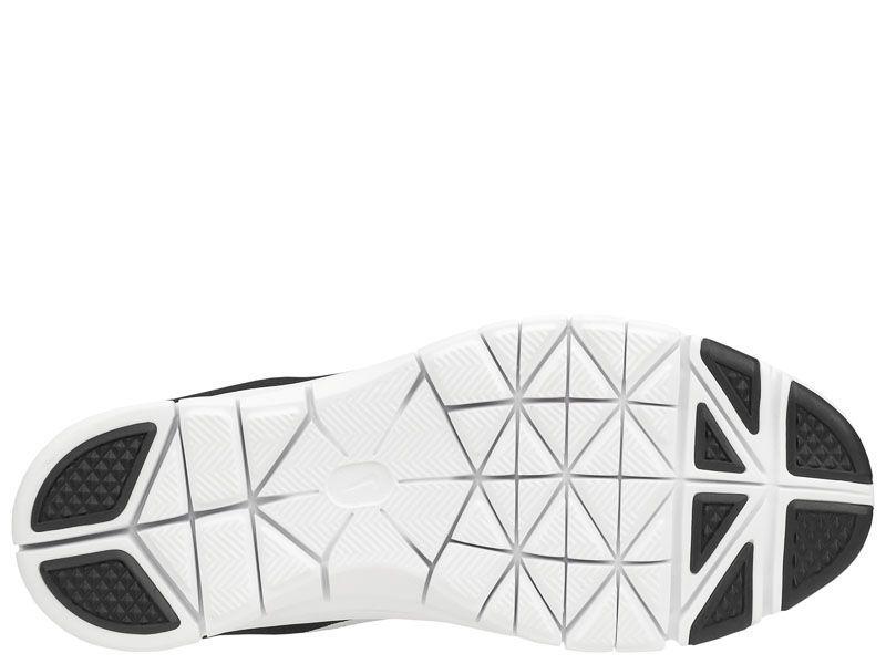 b61218a5 Кроссовки для женщин WMNS NIKE FLEX ESSENTIAL Black/white 924344-001  выбрать, 2017