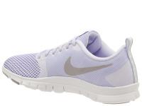 Кроссовки женские Women's Nike Flex Essential Training Shoe Lilac 924344-500 смотреть, 2017