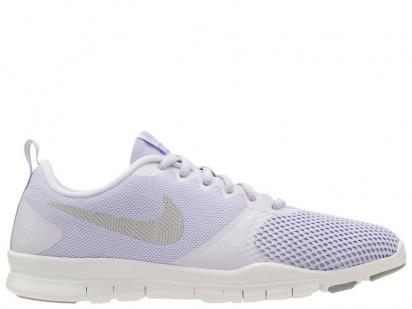 Кроссовки женские Women's Nike Flex Essential Training Shoe Lilac 924344-500 модные, 2017