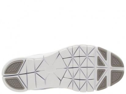 Кроссовки женские Women's Nike Flex Essential Training Shoe Lilac 924344-500 выбрать, 2017
