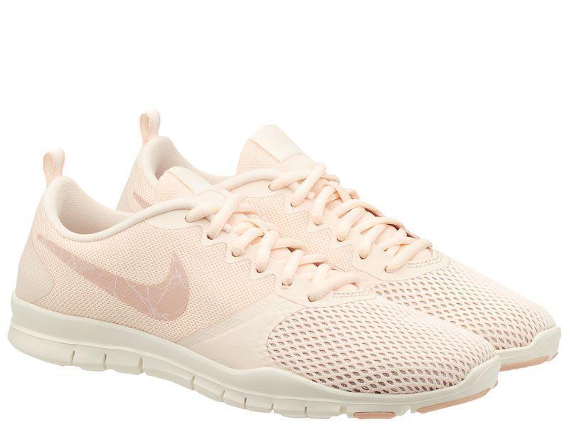 2a423cf3 Кроссовки для женщин Women's Nike Flex Essential Training Peach 924344-801  фото, купить,