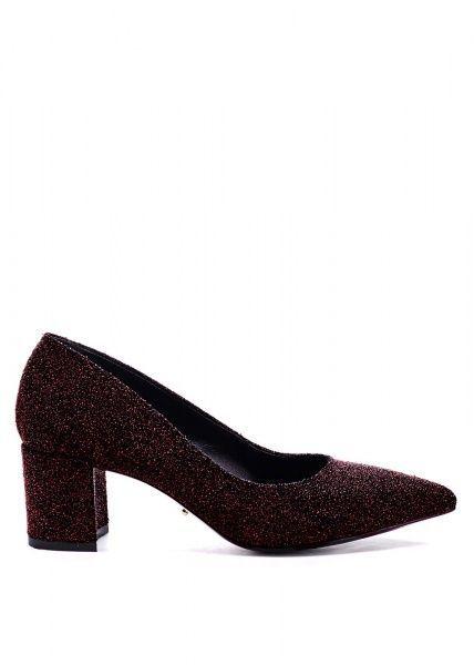 женские Туфли 924802 Modus Vivendi 924802 размеры обуви, 2017