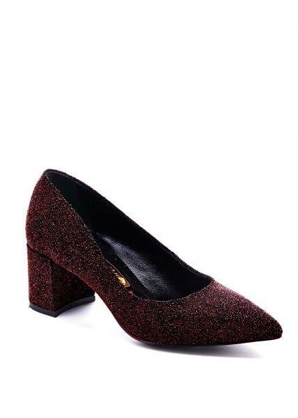 женские Туфли 924802 Modus Vivendi 924802 Заказать, 2017