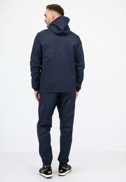 Костюм (спорт) мужские NIKE модель 928119-452 , 2017