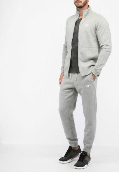 Спортивный костюм мужские NIKE модель 928125-063 характеристики, 2017