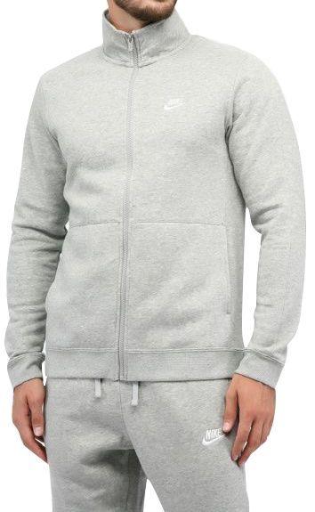 Спортивный костюм мужские NIKE модель 928125-063 , 2017