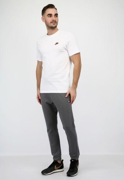 Штаны спортивные мужские NIKE модель 928493-021 , 2017