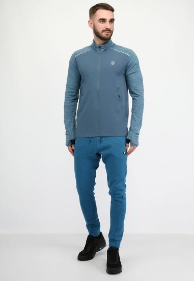 Спортивні штани NIKE - фото