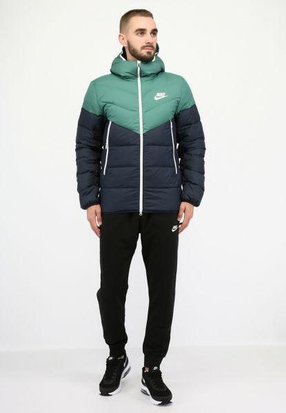 NIKE Куртка пухова чоловічі модель 928833-362 придбати, 2017