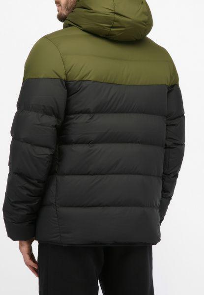 Куртка пуховая мужские NIKE модель 928833-395 , 2017