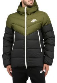 Мужская одежда Nike - купить в Киеве, Украине по лучшей цене ... 9fa91cdd37d