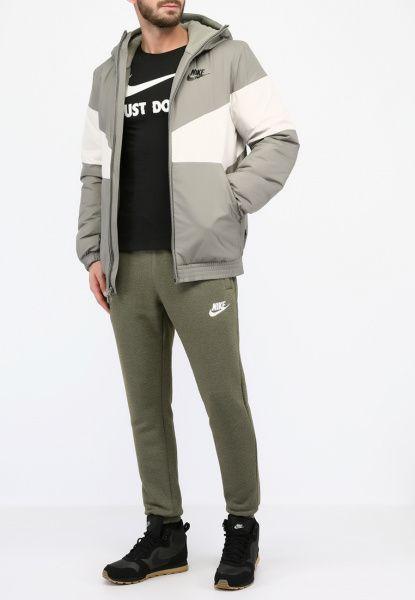 Куртка мужские NIKE модель 928861-004 купить, 2017